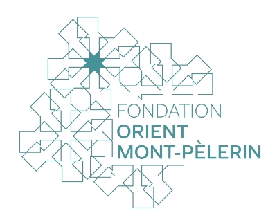 Fondation Orient Mont-Pèlerin